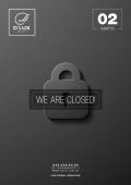 «Клуб D'Lux» закрыт на спец обслуживание