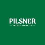Бар «Pilsner»