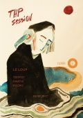 «THP Session. Le Loup» в арт-клубе «Closer»