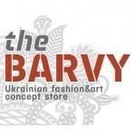 «Thebarvy»