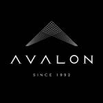Развлекательный комплекс «Avalon»