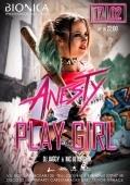 Вечеринка «Play Girls» в клубе «Bionica»