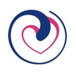 Медичний центр «Віра, Надія, Любов»
