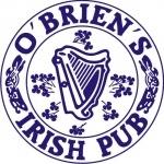 Паб «O'Brien's»