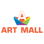 ТРЦ «Art Mall»