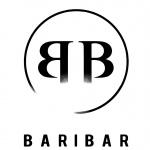 Гриль-бар «Baribar»