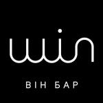 Винный бар «Win Bar»
