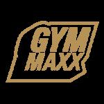 Спортивный клуб «GYMMAX»