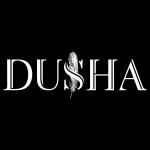 Коктейль-бар «Dusha»