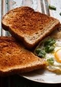 Акція: безкоштовні сніданки для гостей готелю «Кодацький Кош»