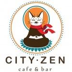 Кафе «City-zen»