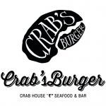 Краб-хаус «Crab's Burger»