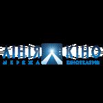 Кинотеатр «Линия Кино ТЦ Магелан»