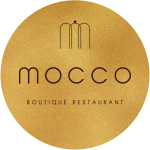 Ресторан «Mocco boutique restaurant»