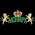 Бильярдный клуб «Монарх»