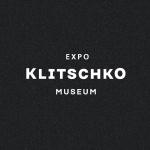 Музей «Klitschko Expo»