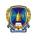 Чернівецький юридичний інститут Національного університету «Одеська юридична академія»