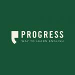 Языковая школа «Progress»