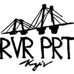 Ночной клуб «River Port»