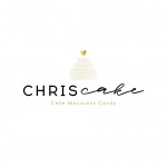 Кафе-кондитерская «Chris Cake»