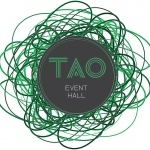Ночной клуб «Tao Event Hall»