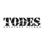 Танцевальная студия «Todes»