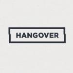 Бар «Hangover»