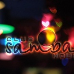Samba House