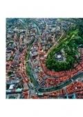 Фотовыставка к 25-летию Словении