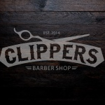 Barbershop «Clippers»