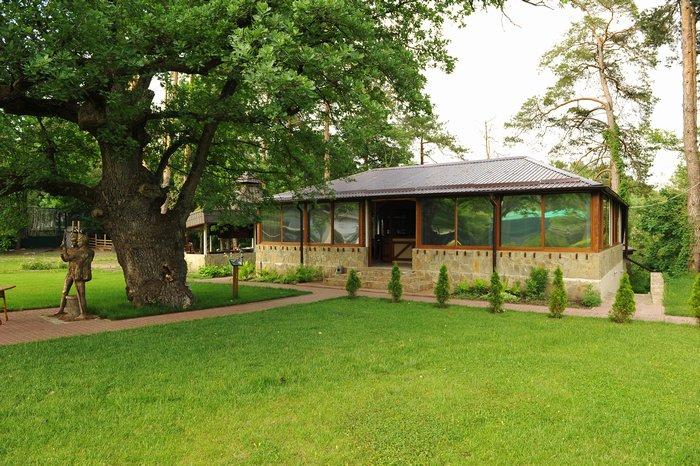 Гостиный двор 1812