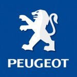 Автосалон Peugeot «Днеправто»