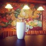 Фан-кафе «Груша»