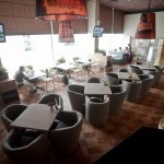 Ресторан «Lucca»