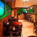 Andrew's Irish Pub