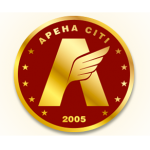 ТРЦ «Arena City»