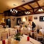 Ресторан «Boccaccio Ristorante»