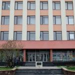 Областной центр эстетического воспитания «Юность Буковины»