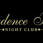 Ночной клуб «Decadence House»