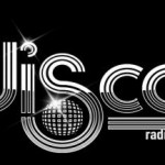 Ночной клуб «Disco Radio Hall»
