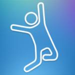Фитнес-клуб «SPORTLIFE»
