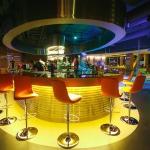 Campus Bar