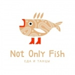 Ресторан «Not Only Fish»