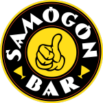Samogon BBQ Bar