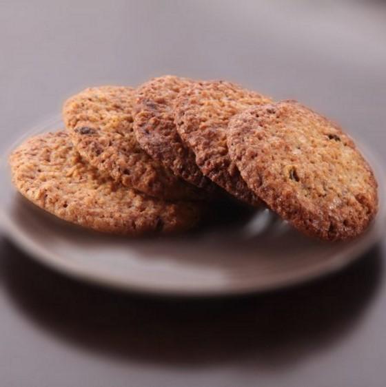 Кондитерская-пекарня «Granaio»