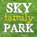 Парк «Sky Family Park»