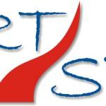 Магазин «Sportspirit»