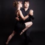 Школа аргентинского танго Tango Secret