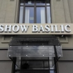 «Show Basilic»