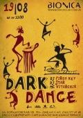 Dark Dance в «Bionica»